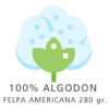 icono_algodon_felpa