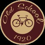 logo old school spain