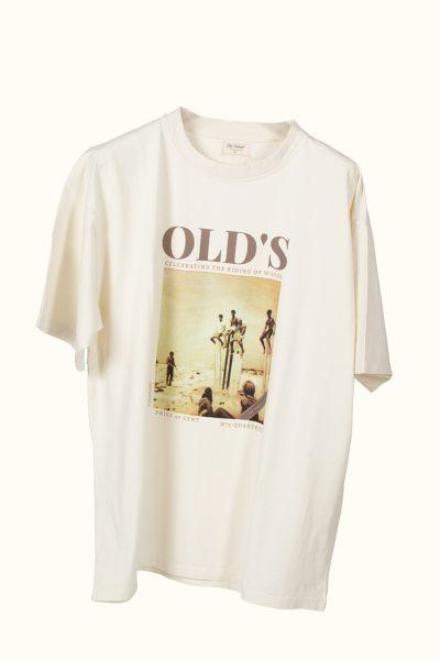 olds-summer-frente